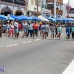 Bermuda Day Heritage Parade Bermudian Excellence, May 24 2019-8972