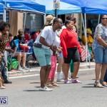 Bermuda Day Heritage Parade Bermudian Excellence, May 24 2019-8979