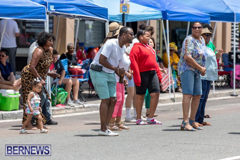 Bermuda-Day-Heritage-Parade-Bermudian-Excellence-May-24-2019-8979