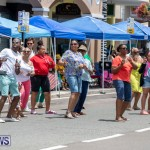 Bermuda Day Heritage Parade Bermudian Excellence, May 24 2019-8982