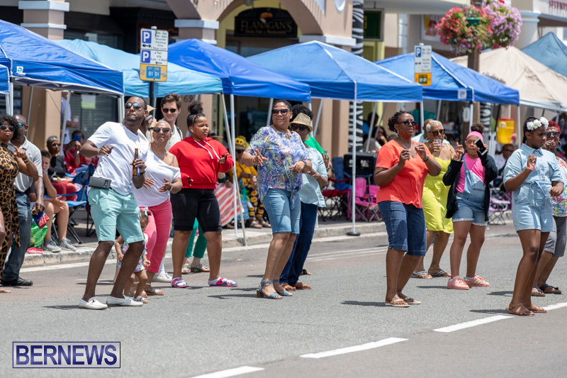 Bermuda-Day-Heritage-Parade-Bermudian-Excellence-May-24-2019-8982
