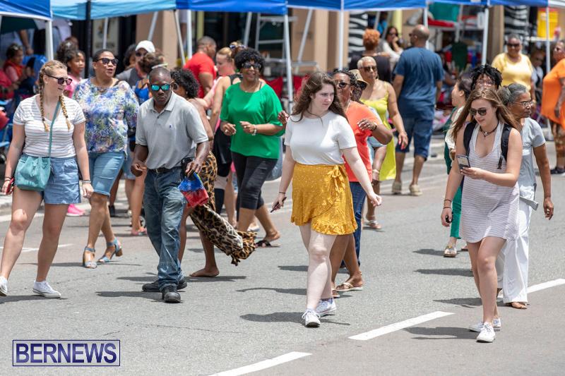 Bermuda-Day-Heritage-Parade-Bermudian-Excellence-May-24-2019-8992