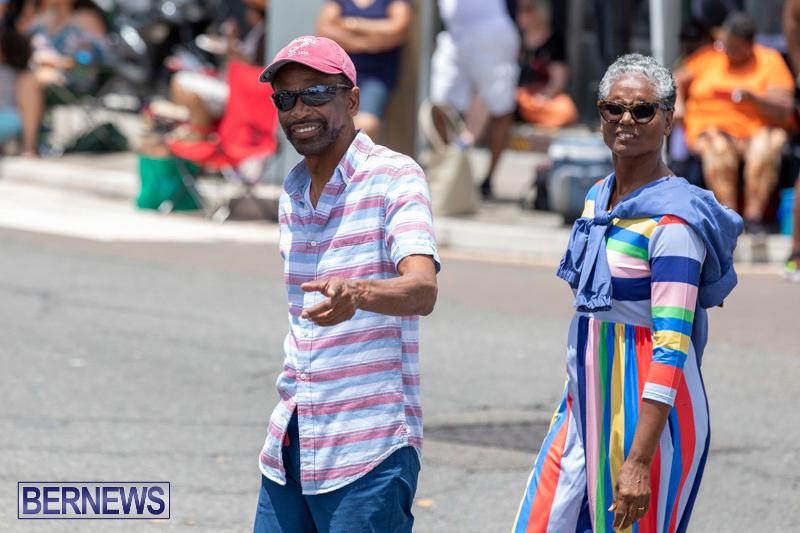 Bermuda-Day-Heritage-Parade-Bermudian-Excellence-May-24-2019-9024