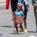 Bermuda Day Heritage Parade Bermudian Excellence, May 24 2019-9035