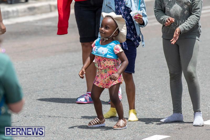 Bermuda-Day-Heritage-Parade-Bermudian-Excellence-May-24-2019-9035