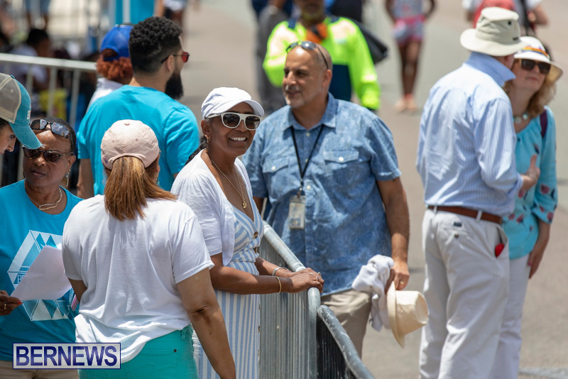 Bermuda-Day-Heritage-Parade-Bermudian-Excellence-May-24-2019-9056