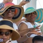 Bermuda Day Heritage Parade Bermudian Excellence, May 24 2019-9061