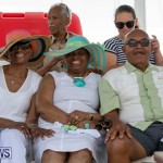 Bermuda Day Heritage Parade Bermudian Excellence, May 24 2019-9065