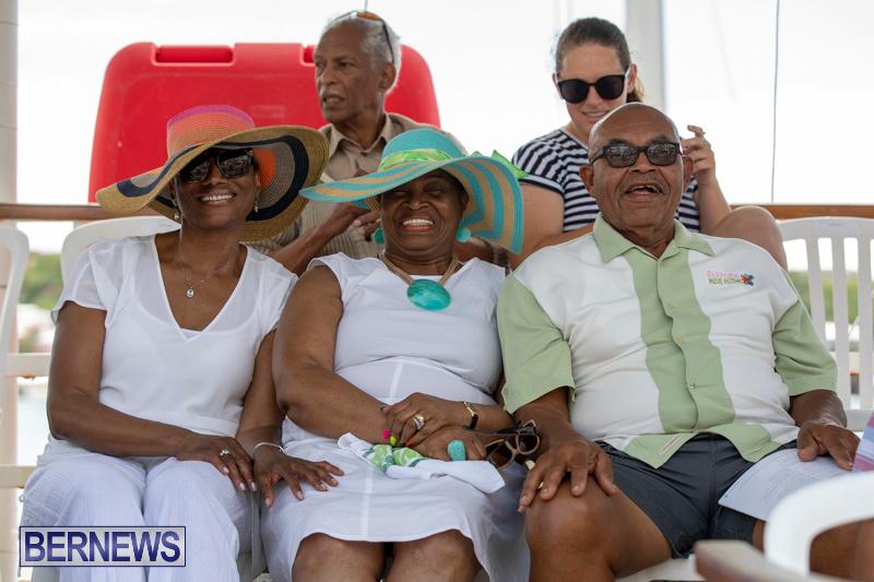 Bermuda-Day-Heritage-Parade-Bermudian-Excellence-May-24-2019-9065