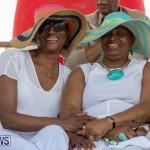 Bermuda Day Heritage Parade Bermudian Excellence, May 24 2019-9068