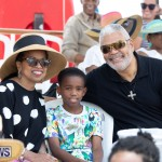 Bermuda Day Heritage Parade Bermudian Excellence, May 24 2019-9074