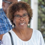 Bermuda Day Heritage Parade Bermudian Excellence, May 24 2019-9085