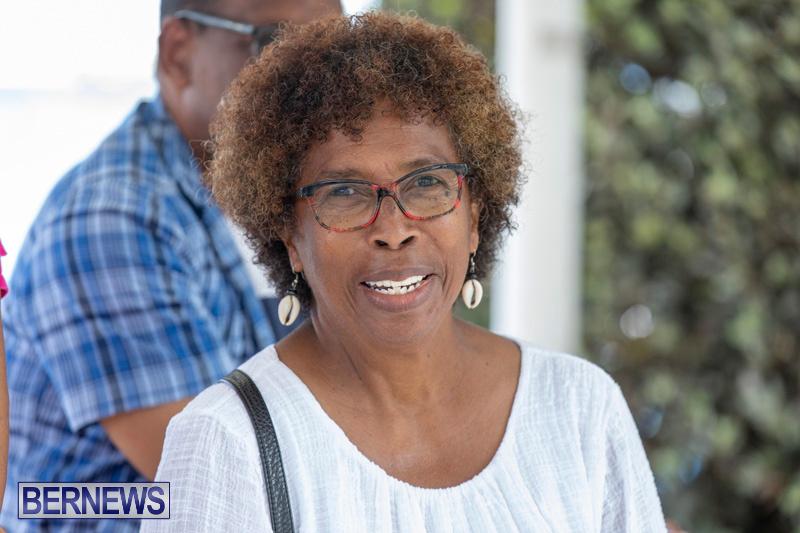Bermuda-Day-Heritage-Parade-Bermudian-Excellence-May-24-2019-9085