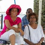 Bermuda Day Heritage Parade Bermudian Excellence, May 24 2019-9089