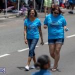 Bermuda Day Heritage Parade Bermudian Excellence, May 24 2019-9127