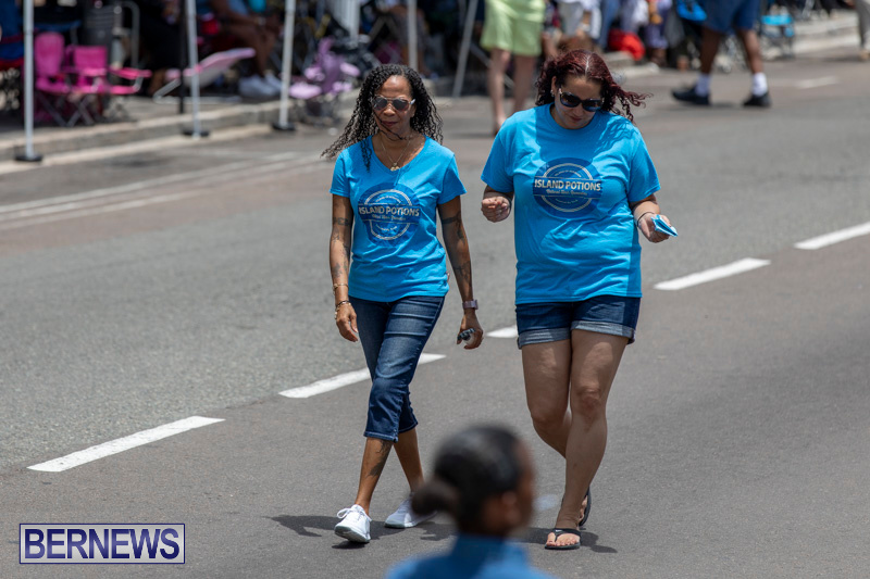 Bermuda-Day-Heritage-Parade-Bermudian-Excellence-May-24-2019-9127