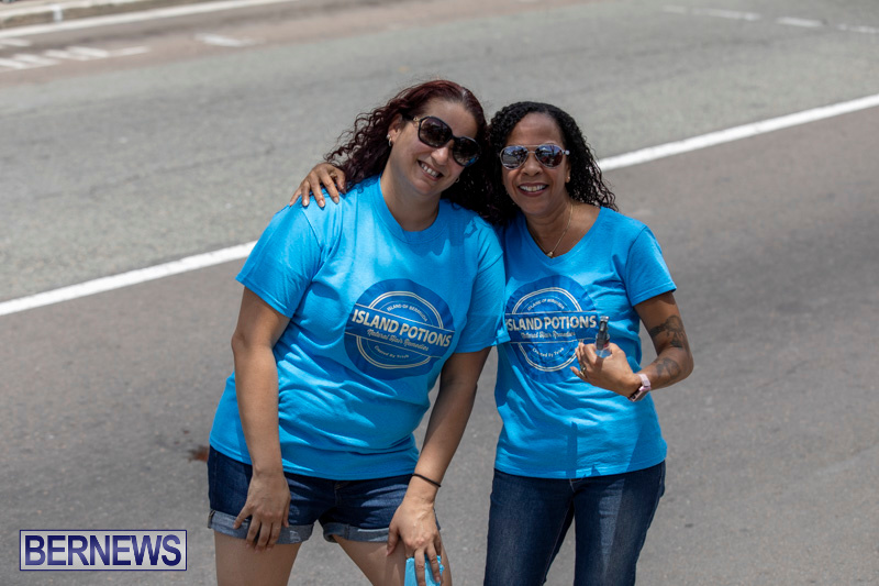 Bermuda-Day-Heritage-Parade-Bermudian-Excellence-May-24-2019-9136