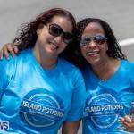 Bermuda Day Heritage Parade Bermudian Excellence, May 24 2019-9138