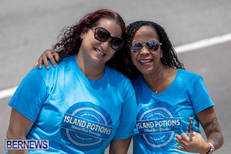 Bermuda-Day-Heritage-Parade-Bermudian-Excellence-May-24-2019-9138