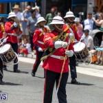 Bermuda Day Heritage Parade Bermudian Excellence, May 24 2019-9141