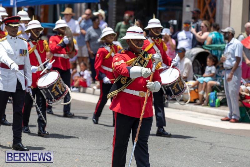 Bermuda-Day-Heritage-Parade-Bermudian-Excellence-May-24-2019-9141