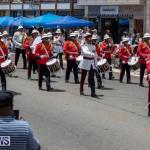 Bermuda Day Heritage Parade Bermudian Excellence, May 24 2019-9145