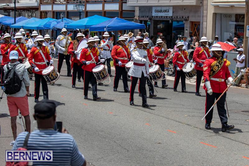 Bermuda-Day-Heritage-Parade-Bermudian-Excellence-May-24-2019-9145