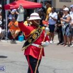 Bermuda Day Heritage Parade Bermudian Excellence, May 24 2019-9150