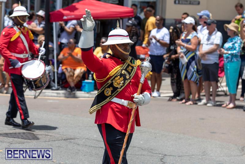 Bermuda-Day-Heritage-Parade-Bermudian-Excellence-May-24-2019-9150