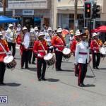 Bermuda Day Heritage Parade Bermudian Excellence, May 24 2019-9157