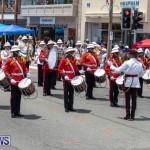 Bermuda Day Heritage Parade Bermudian Excellence, May 24 2019-9163