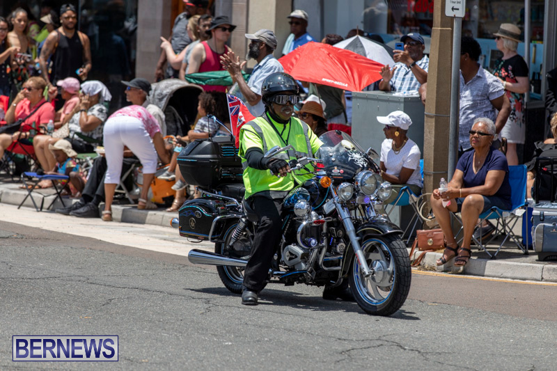 Bermuda-Day-Heritage-Parade-Bermudian-Excellence-May-24-2019-9164