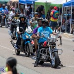 Bermuda Day Heritage Parade Bermudian Excellence, May 24 2019-9166