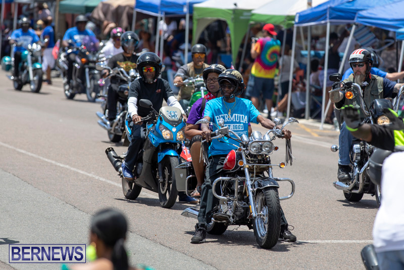 Bermuda-Day-Heritage-Parade-Bermudian-Excellence-May-24-2019-9166