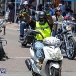 Bermuda Day Heritage Parade Bermudian Excellence, May 24 2019-9168