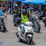 Bermuda Day Heritage Parade Bermudian Excellence, May 24 2019-9169