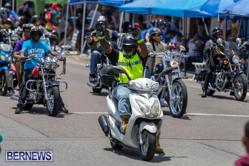 Bermuda-Day-Heritage-Parade-Bermudian-Excellence-May-24-2019-9169