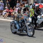 Bermuda Day Heritage Parade Bermudian Excellence, May 24 2019-9181