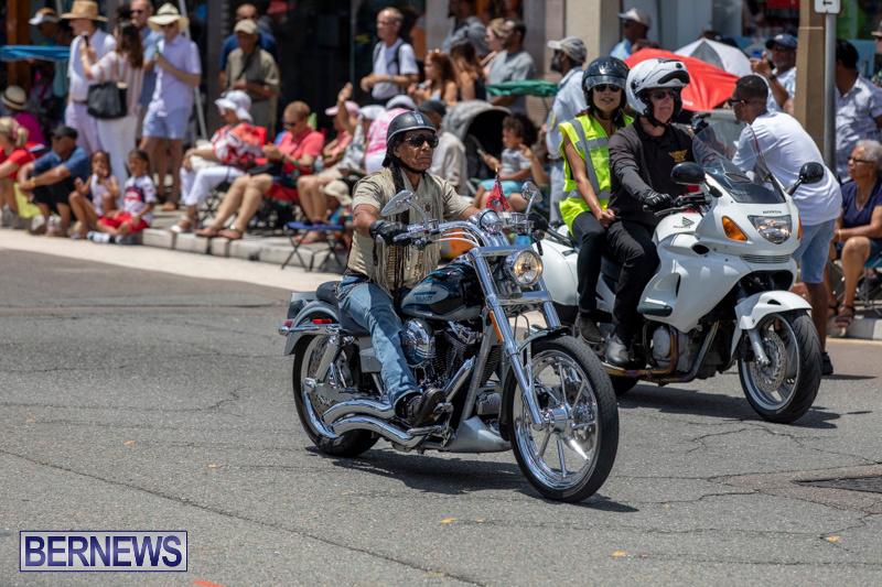 Bermuda-Day-Heritage-Parade-Bermudian-Excellence-May-24-2019-9181