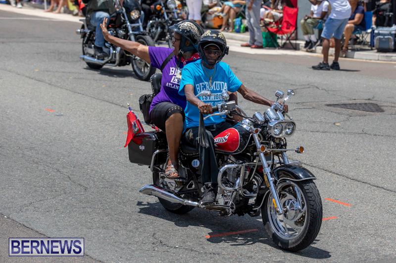 Bermuda-Day-Heritage-Parade-Bermudian-Excellence-May-24-2019-9185