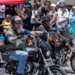 Bermuda Day Heritage Parade Bermudian Excellence, May 24 2019-9189