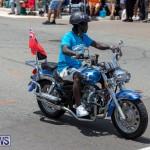 Bermuda Day Heritage Parade Bermudian Excellence, May 24 2019-9201