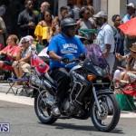 Bermuda Day Heritage Parade Bermudian Excellence, May 24 2019-9205