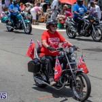 Bermuda Day Heritage Parade Bermudian Excellence, May 24 2019-9207