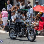 Bermuda Day Heritage Parade Bermudian Excellence, May 24 2019-9214