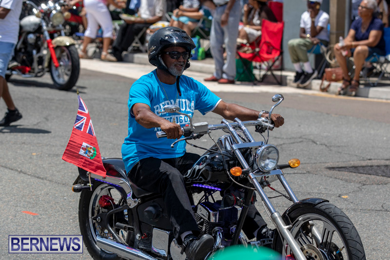 Bermuda-Day-Heritage-Parade-Bermudian-Excellence-May-24-2019-9221