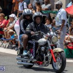 Bermuda Day Heritage Parade Bermudian Excellence, May 24 2019-9222