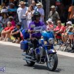 Bermuda Day Heritage Parade Bermudian Excellence, May 24 2019-9228
