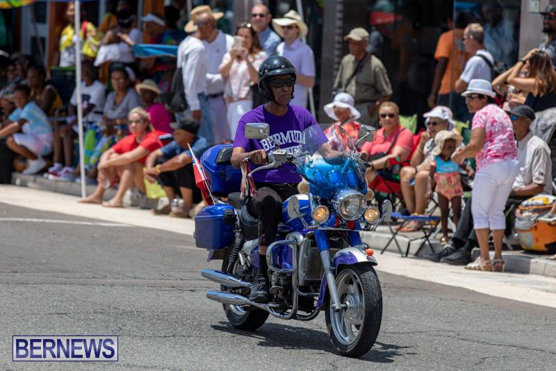 Bermuda-Day-Heritage-Parade-Bermudian-Excellence-May-24-2019-9228