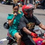 Bermuda Day Heritage Parade Bermudian Excellence, May 24 2019-9241